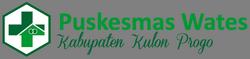 Puskesmas Wates Kulon Progo
