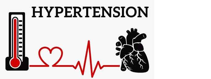 penyakit_hipertensi_pkmwates_2018
